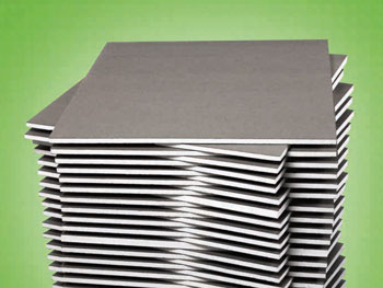 Strategic Building Products Genflex Roofing Systems